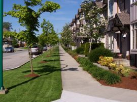 residential maintenance